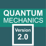 Quantum Mechanics: Version 2.0